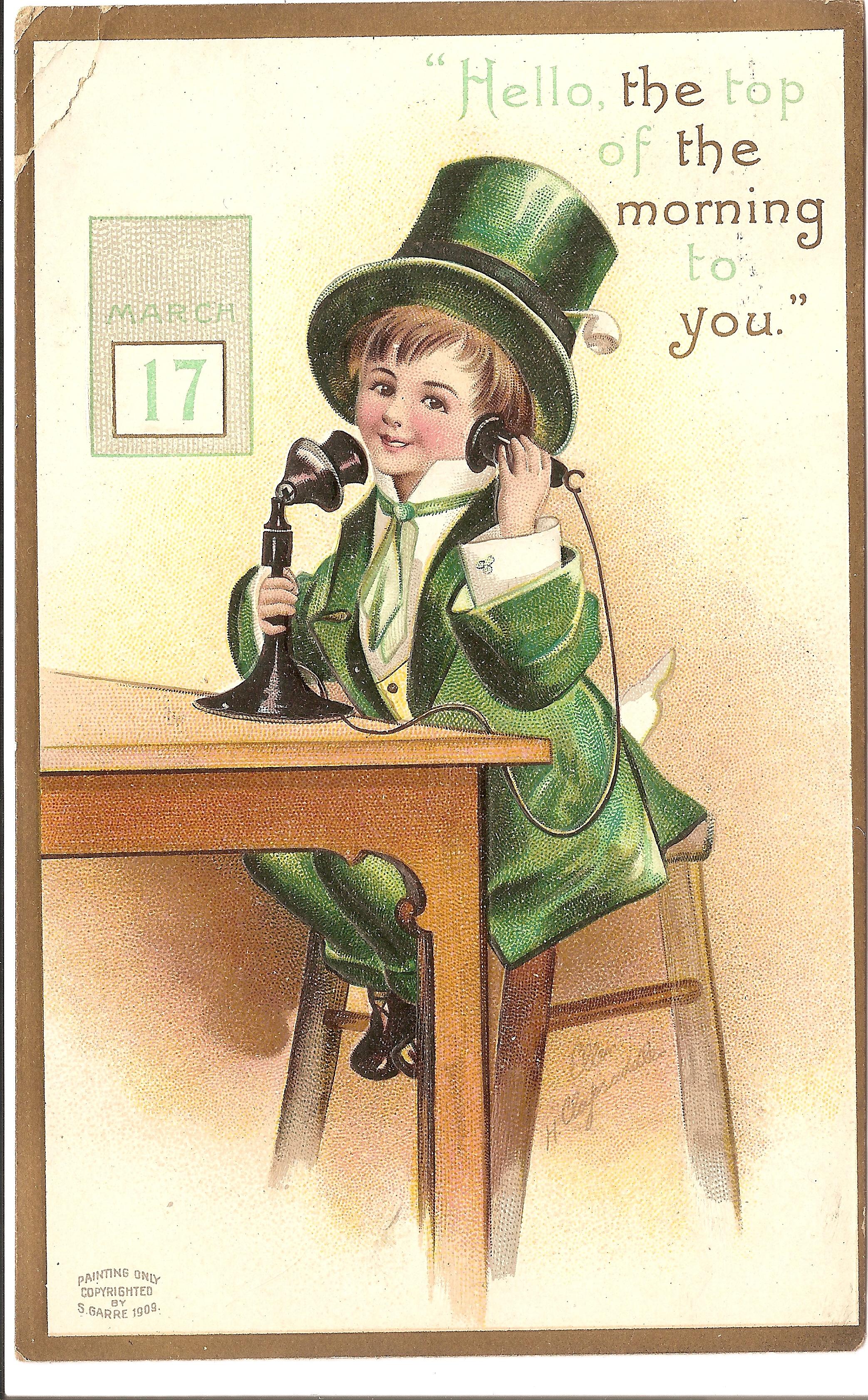 Image for Christmas Card Greetings