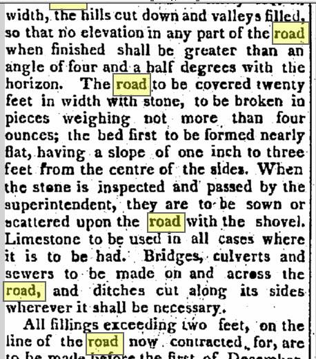October 11, 1825