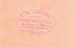 tw rogers trademark back 1870 est