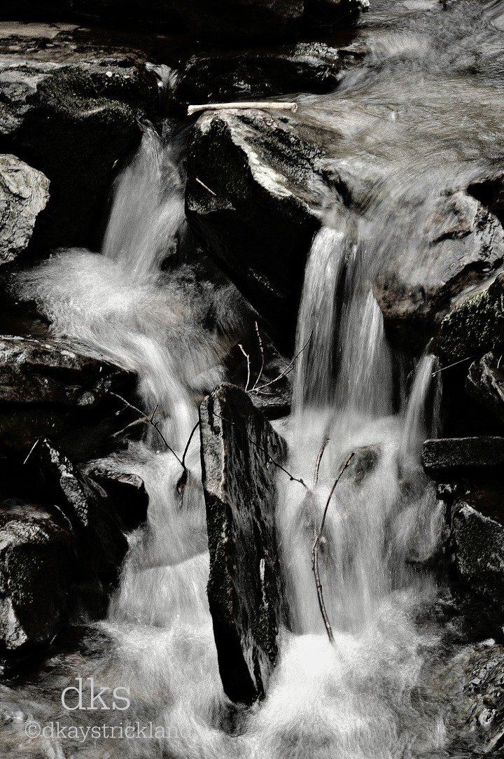 Waterfall.1.EH.1