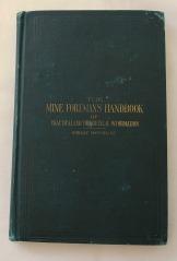 Book.Corrigan.Mining.1887.01.EH
