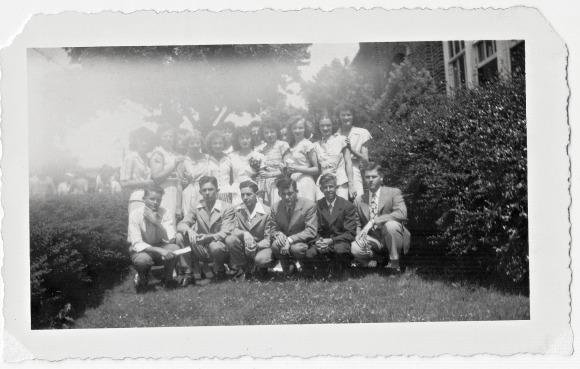 photo-normanstrickland-1945-01