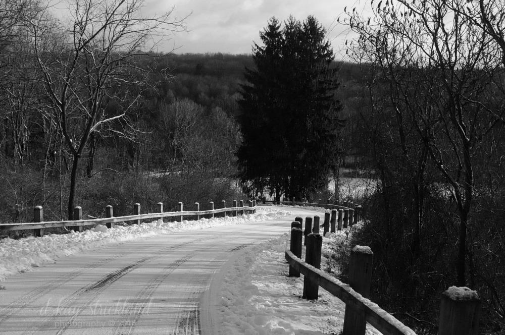 metering-exercise-30dec2016-snow-road-2